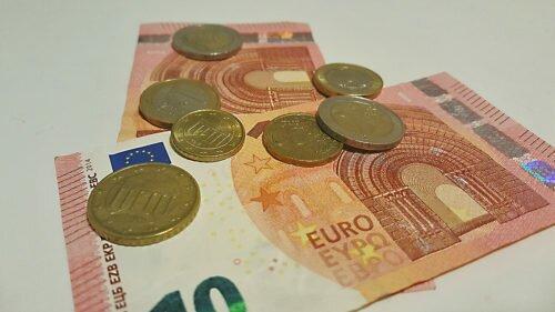 Geld sparen für die Reise – Wie du deine Ausgaben reduzierst