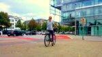 Radfahren im Alltag – Entdecke das Fahrrad als Fortbewegungsmittel